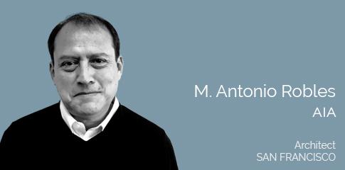 Antonio_Robles