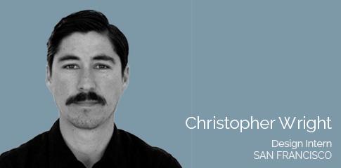 Chris_Wright