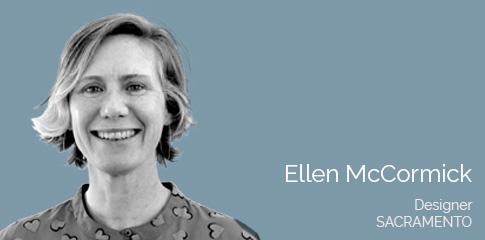 Ellen_McCormick