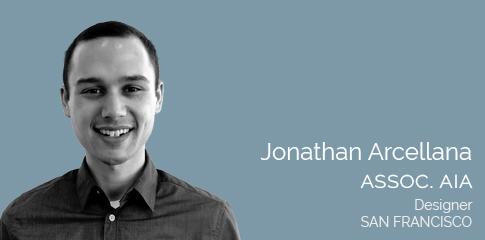 Jonathan_Arcellana