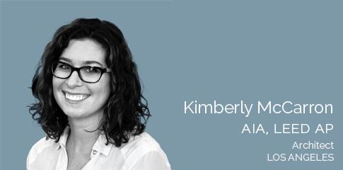 Kimberly_McCarron-1