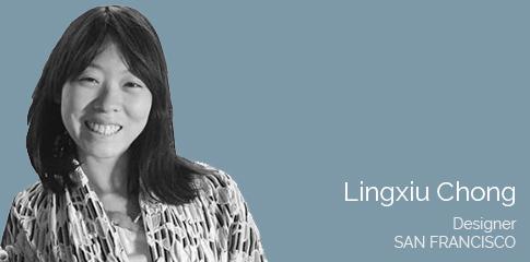 Lingxiu_Chong