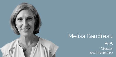 Melisa_Gaudreau