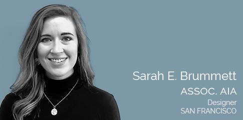 Sarah_Brummett