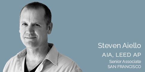 Steven_Aiello